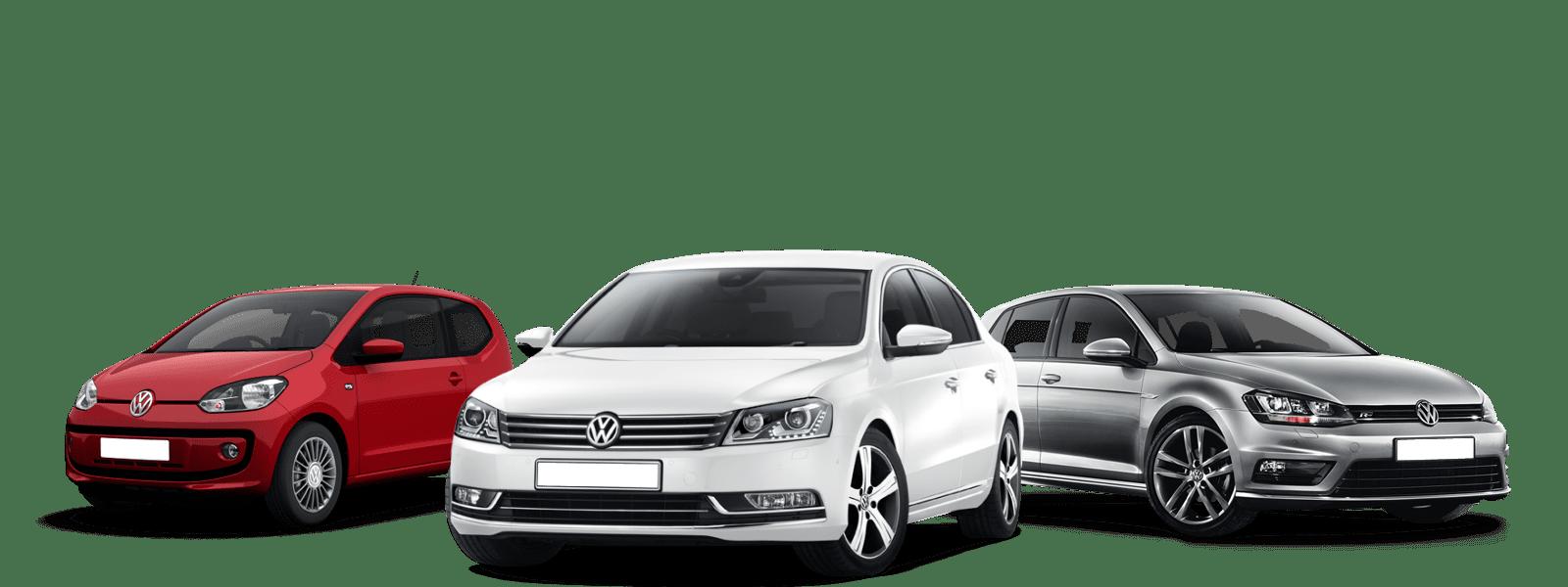 Car Rentals in Durban  522901b2158